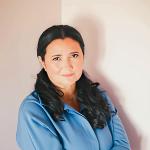 Ирена-Беркута---преподователь-и-представитель-школы-Идеал-в-Крыму